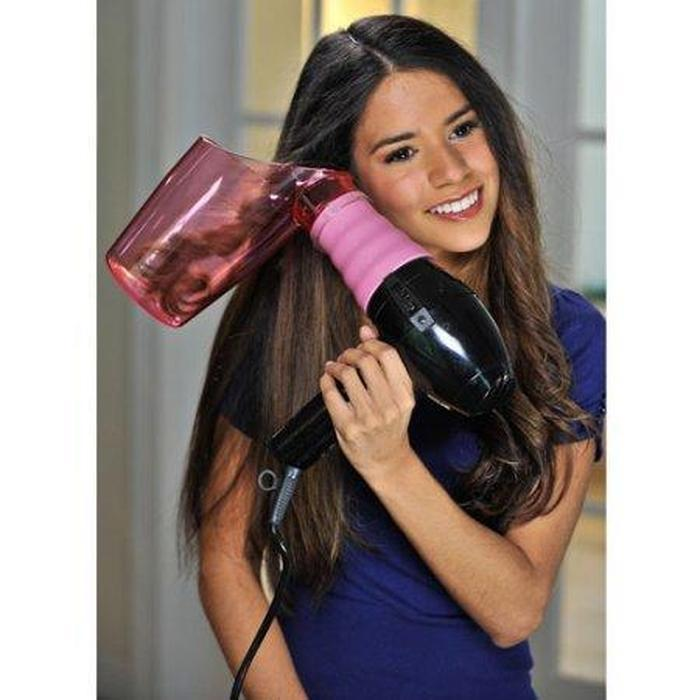 Air Curler Snatcher Online Shopping South Africa