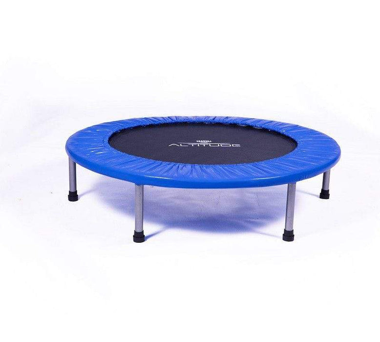 Altitude Mini Trampoline Snatcher Online Shopping South Africa