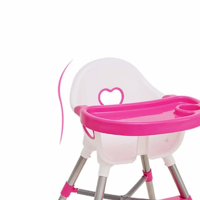Amour High Chair Snatcher Online Shopping South Africa
