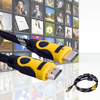 Andowl Braided HMDI Cable Snatcher Online Shopping South Africa