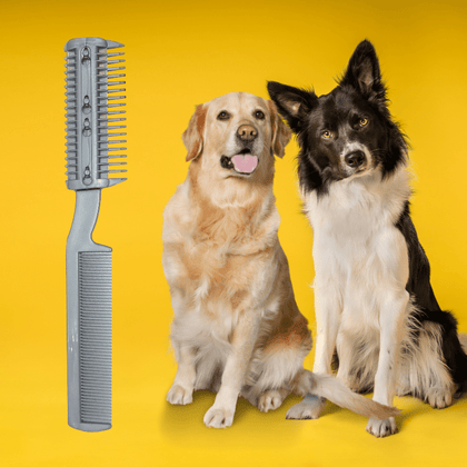 Animal Comb With Trimmer Snatcher Online Shopping South Africa