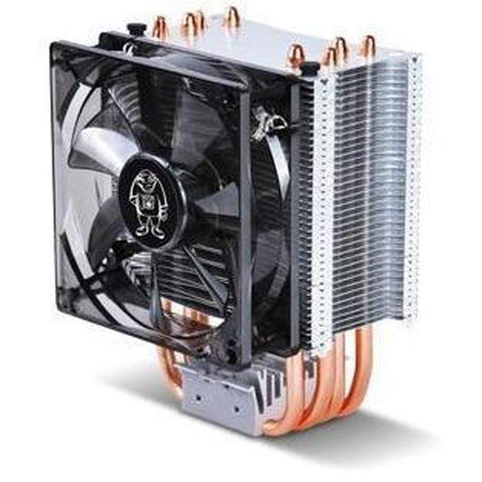 ANTEC A40 PRO 92mm CPU Fan Snatcher Online Shopping South Africa