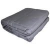 Anti Anxiety Weighted Blanket Snatcher Online Shopping South Africa