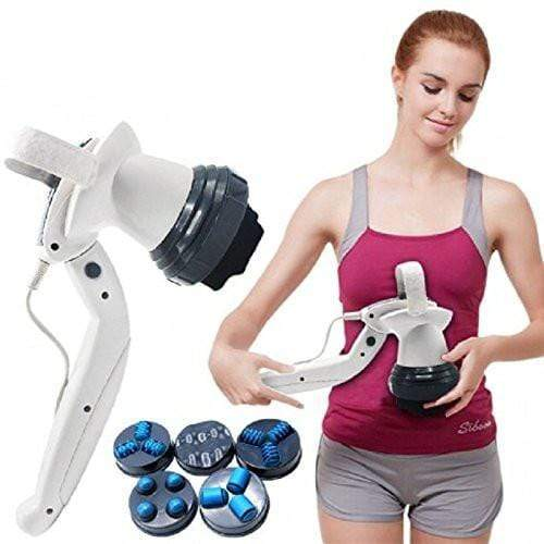 Anti-Cellulite Body Massager Snatcher Online Shopping South Africa