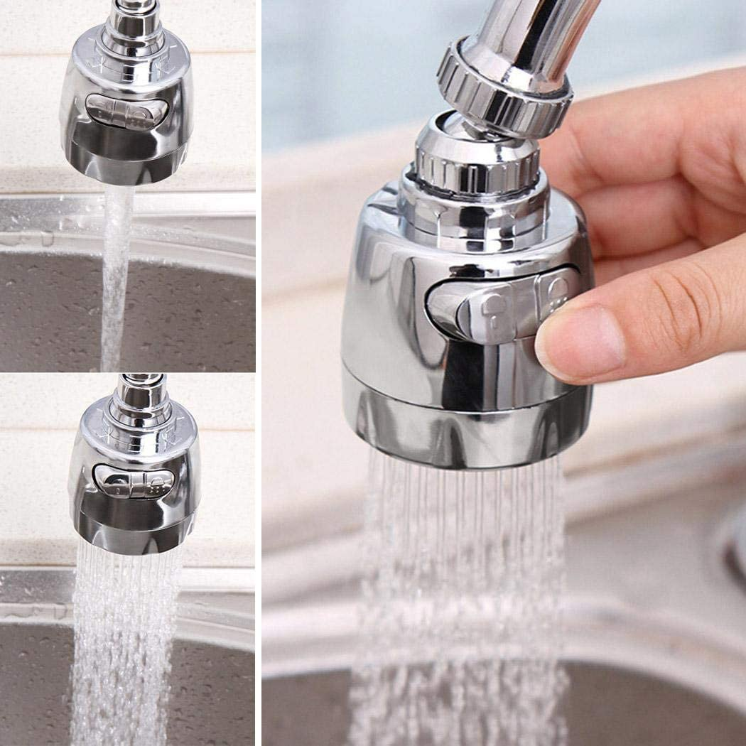 Anti-Splash Filter Nozzle Faucet Adapter Snatcher Online Shopping South Africa