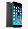 Apple Iphone 6 32GB - CPO Snatcher Online Shopping South Africa