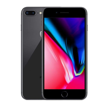 Apple iPhone 8 64GB CPO Snatcher Online Shopping South Africa
