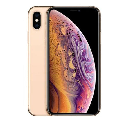 Apple Iphone Xs Max - CPO Snatcher Online Shopping South Africa