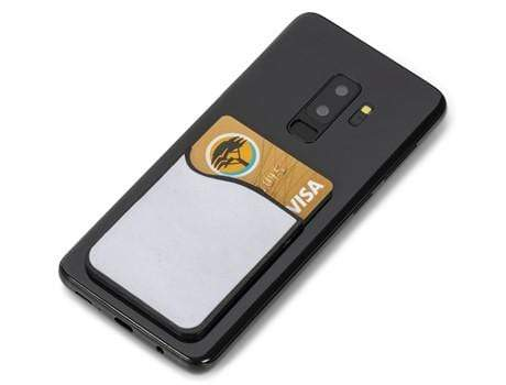 Arcade Phone Card Holder Black Snatcher Online Shopping South Africa