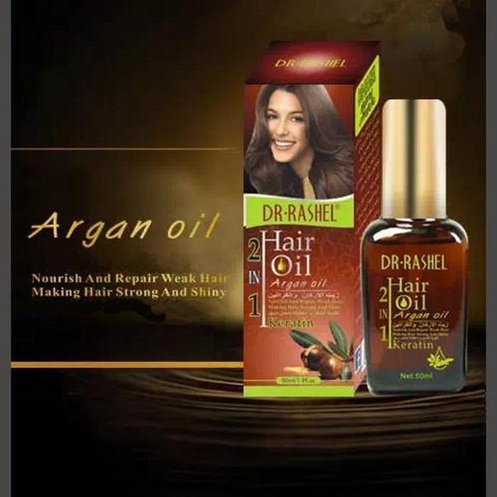 Argan Hair Oil With Keratin Snatcher Online Shopping South Africa