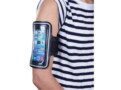 Armband Cellphone Holder Snatcher Online Shopping South Africa