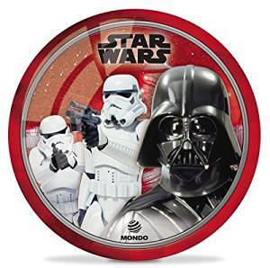 Assorted 23cm Inflated Branded Balls Star Wars Snatcher Online Shopping South Africa