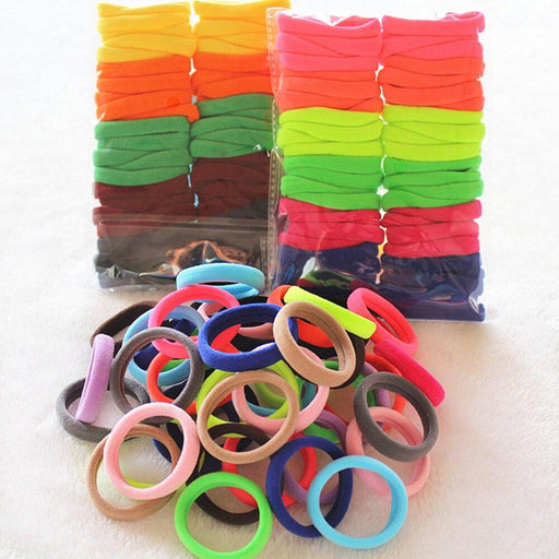 Assorted Hair Bands Snatcher Online Shopping South Africa