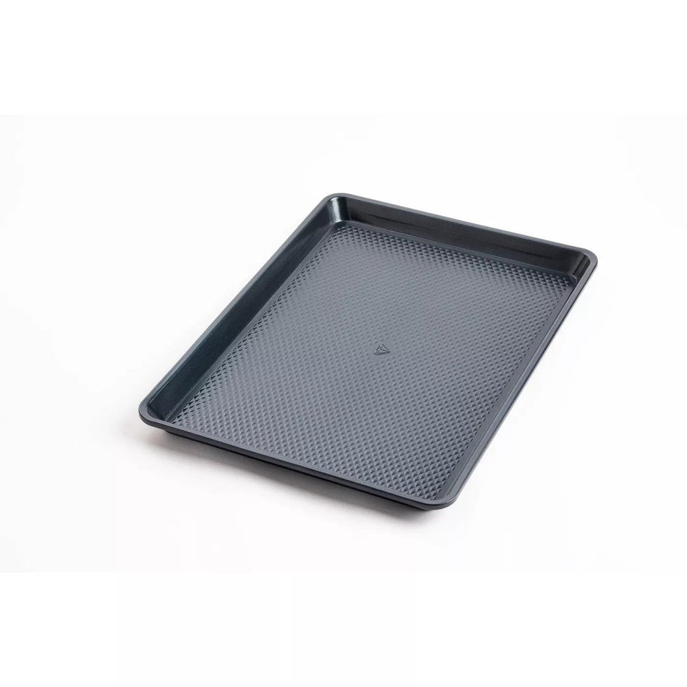 Assorted Premium Heavy Gauge Baking Tray Snatcher Online Shopping South Africa