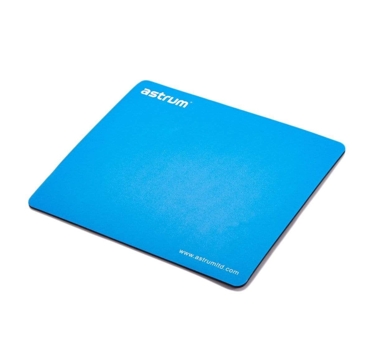 Astrum Anti-slip PVC Mouse Pad - MP110 Snatcher Online Shopping South Africa