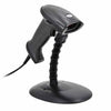 Astrum Handheld Laser Barcode Scanner USB - BS100 Snatcher Online Shopping South Africa