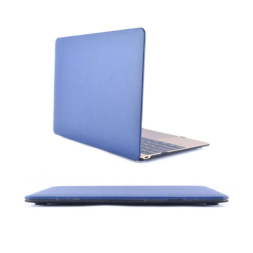 Astrum Laptop Shell Mac 12