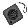 Astrum Mini Wireless Portable Speaker - ST140 Black Snatcher Online Shopping South Africa