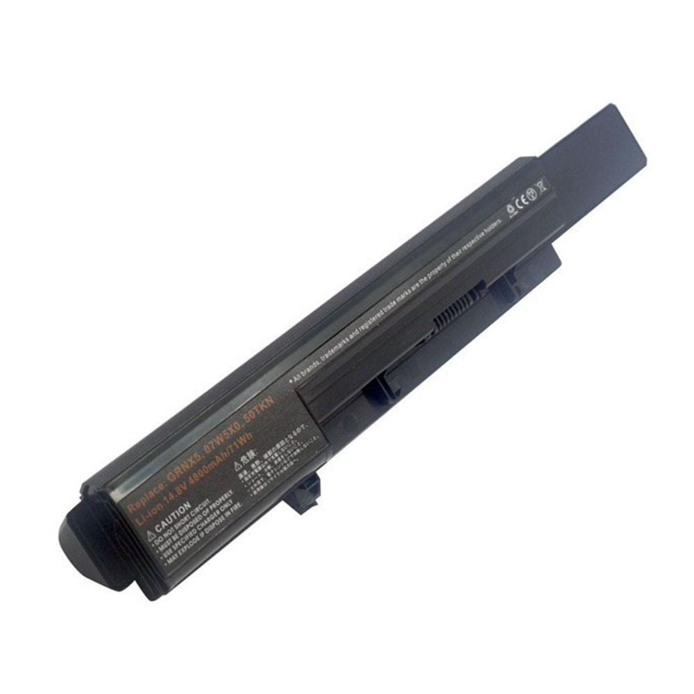 Astrum Replacement Laptop Battery for Dell VOSTRO 3300 VOSTRO 3300N VOSTRO 3350 Snatcher Online Shopping South Africa