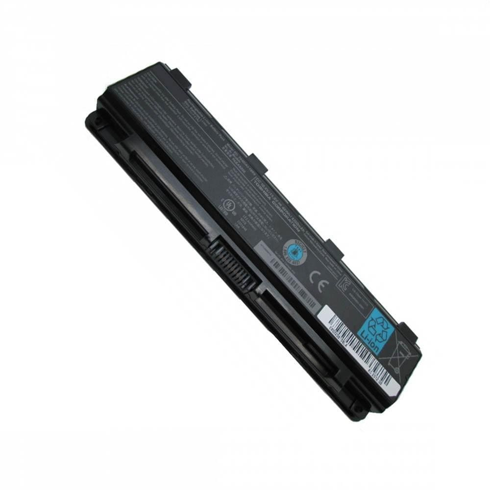 Astrum Replacement Laptop Battery for Toshiba Satellite C800 C850 C870 L800 L830 L870 Snatcher Online Shopping South Africa