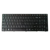 Astrum Replacement Laptop Keyboard for Lenovo G500 Chocolate Black US Snatcher Online Shopping South Africa