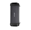 Astrum Wireless Barrel Speaker 3W  - ST290 Snatcher Online Shopping South Africa