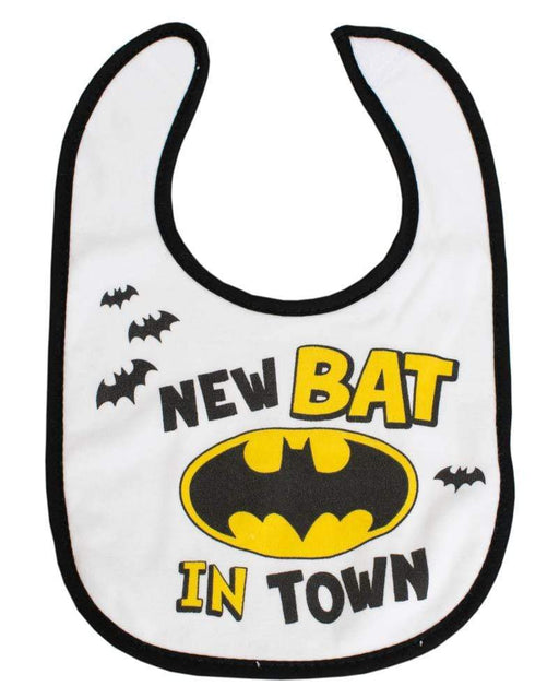 Baby Character Jersey Bibs Snatcher Online Shopping South Africa