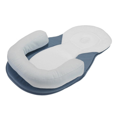 Baby Head Shaping Pillow Snatcher Online Shopping South Africa
