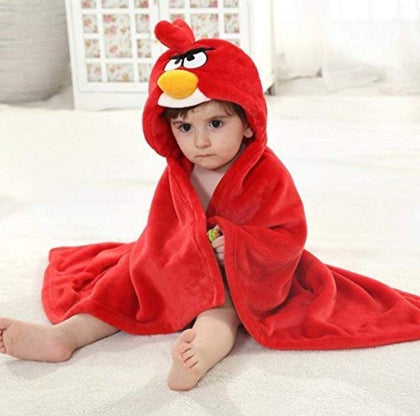 Baby Hooded Blanket Snatcher Online Shopping South Africa