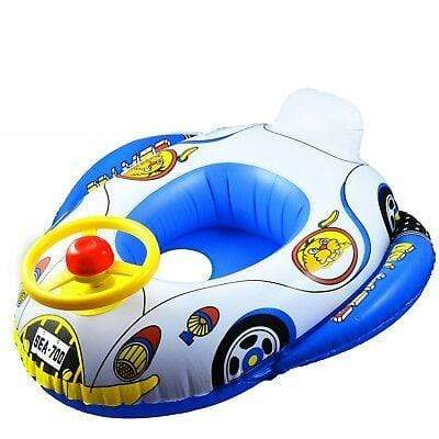 Baby Pool Floats Car Snatcher Online Shopping South Africa
