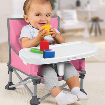 Baby Pop Folding Chair With Carrying Bag Snatcher Online Shopping South Africa