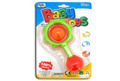 Baby Rattle With Ball Snatcher Online Shopping South Africa
