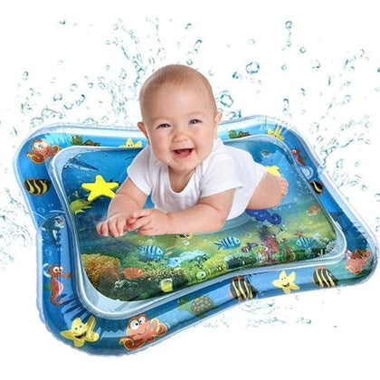 Baby Underwater Play Mat Snatcher Online Shopping South Africa