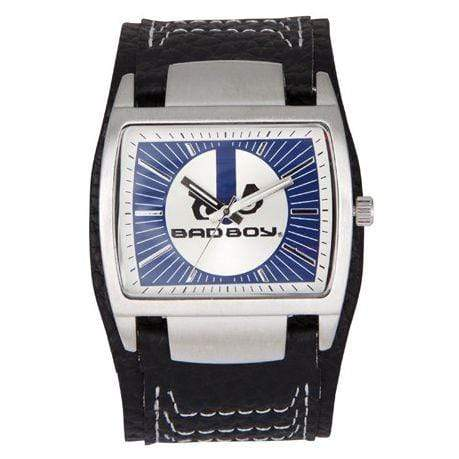 Bad Boy MMA Bold Watch - Black Snatcher Online Shopping South Africa