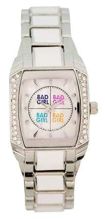 Bad Girl Fashionista White Snatcher Online Shopping South Africa