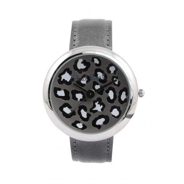 Bad Girl Polkadot Watch Snatcher Online Shopping South Africa