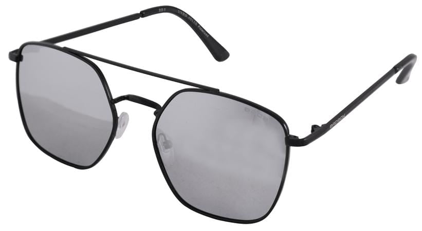 BADBOY Run Sunglasses - Black Snatcher Online Shopping South Africa