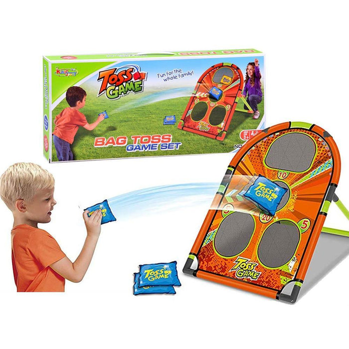 Bag Toss Game Set Snatcher Online Shopping South Africa