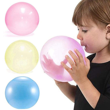 Balloon Ball 7cm/11cm Snatcher Online Shopping South Africa