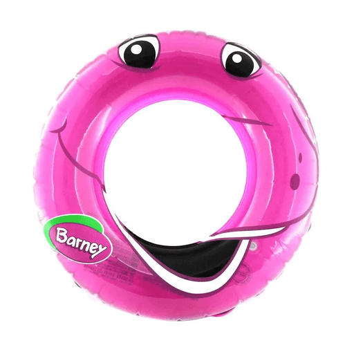 Barney Swimming Ring Snatcher Online Shopping South Africa