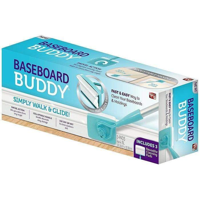 BaseBoard Buddy Snatcher Online Shopping South Africa
