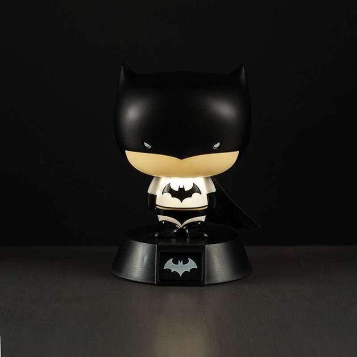 Batman 3D Light Snatcher Online Shopping South Africa