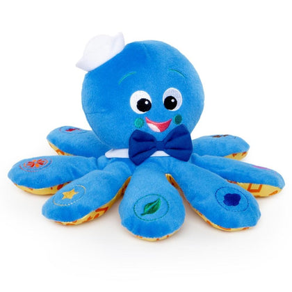 Be Octoplush Musical Toy Snatcher Online Shopping South Africa
