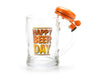 Beer Mug With Bell Orange Snatcher Online Shopping South Africa