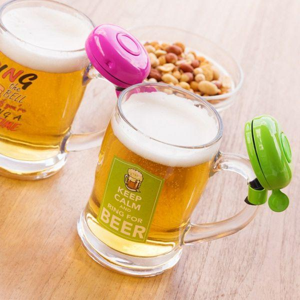 Beer Mug With Bell Snatcher Online Shopping South Africa