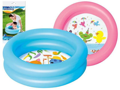 Bestway Baby Pool 61 x 15 cm Snatcher Online Shopping South Africa