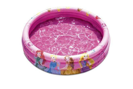 Bestway Disney Princess 3-Ring Pool Snatcher Online Shopping South Africa