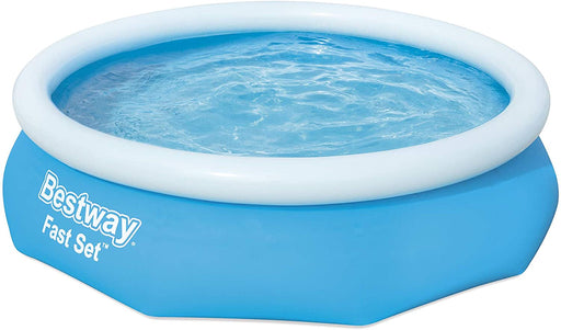 Bestway Fast Set Round Pool 305cm x 76cm Snatcher Online Shopping South Africa