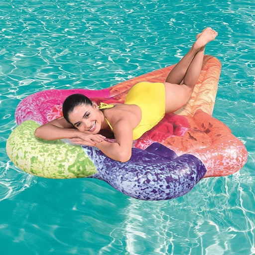 Bestway Ice-Cream Pool Floats Soft Serve Snatcher Online Shopping South Africa