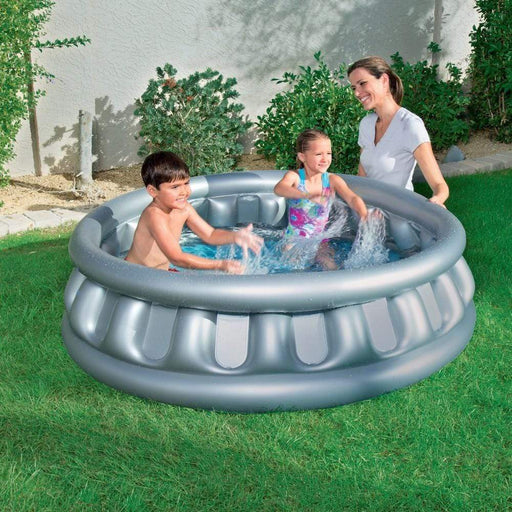 Bestway Space Ship Pool Snatcher Online Shopping South Africa